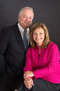 Tom and Susan Headshot #3